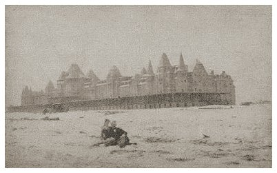 1900 Rockaway Beach Ny Moreoldrockawayphotoshotels4