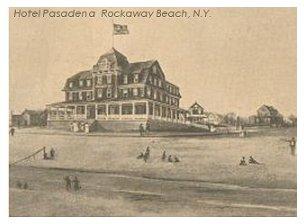 1902 Rockaway Beach Ny